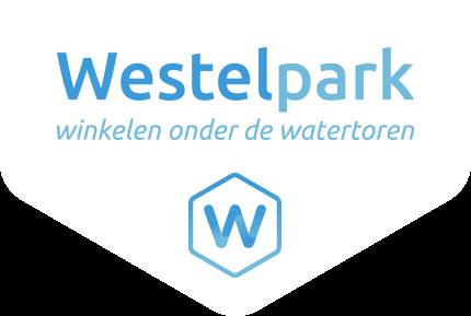 Westelpark - logo